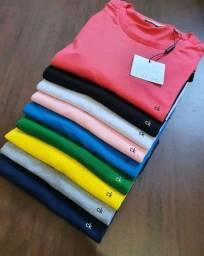 Título do anúncio: Camisas Peruanas Masculina