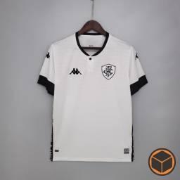 Título do anúncio: Camisa Botafogo Away 21-22