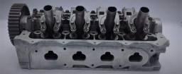 Peugeot 206 16v 1.0 cabeçote
