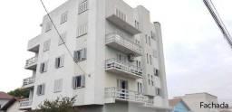 Apartamento 3 dormitórios - Centro
