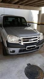 Vendo Ranger Limit - 2011