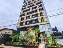 Apartamento à venda com 3 dormitórios em Iririú, Joinville cod:276