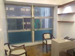 Escritório à venda em Centro, Rio de janeiro cod:M90117