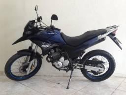 Honda Xre 300 2012 em Excelente Estado - 2012