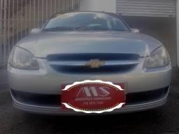 Gm - Chevrolet Classic - 21.600 - 2013