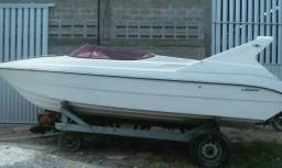 Barco - 1992