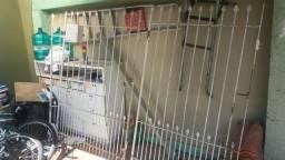 2 portão por 150 reais pra ir amanhã