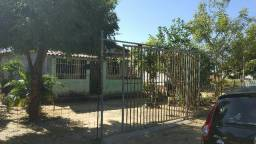 Casa no Residencial Cidade Sul