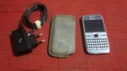 Vendo Nokia e72