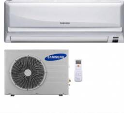 Ar Samsung 9mil BTUS