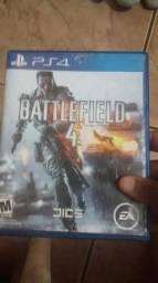 Troco Battlefield 4 por BO3