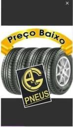 Garanta hoje mesmo seu pneu novo aqui na AGpneus!!!