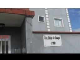 Joinville (sc): Apartamento C/01 Vaga + vpwyq