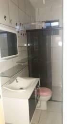 Vendo ou troco uma casa de 120m em Ubajara Ceará