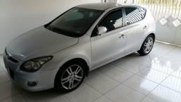 I30 hyundai 2010 pego carro de menor valor - 2010