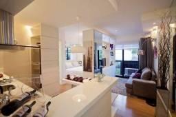 (MS) Lindo Apartamento_Grand Park Varandas_3 quartos