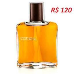 Perfumes Natura na Promoção últimas unidades!!