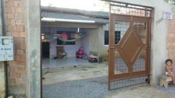 Casa a venda. R$95.000