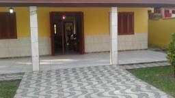 Casa em Mariluz