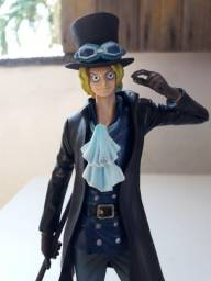 Action Figure Sabo - One Piece