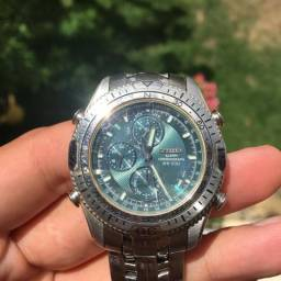 Relógio Citizen 6850