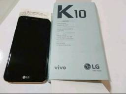 Troco LG K10