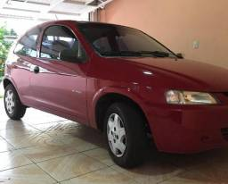 Gm - Chevrolet Celta - 2005