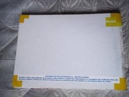 Manual Do Usuário Fiat Strada