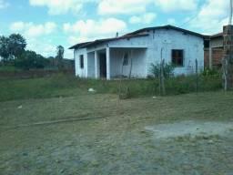 Casa em caucaia