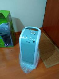 Climatizador de ar Consul 220v