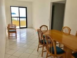 Apartamento com 3 dormitórios à venda, 89 m² por R$ 270.000,00 - Aviação - Praia Grande/SP