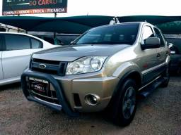 Ford Ecosport XLT Freestyle 1.6 2008 - 2008