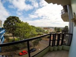 Apartamento à venda com 3 dormitórios em São cristóvão, Passo fundo cod:13702