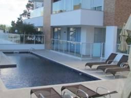 Apartamento à venda com 2 dormitórios em Saguaçu, Joinville cod:14356