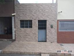 Casa com 2 dormitórios à venda, 80 m² por r$ 120.000 - bela vista - patos/pb