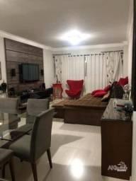 8046 | Apartamento à venda com 3 quartos em Zona 01, Cianorte