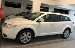 Fiat Freemont - Muito Nova - 2012
