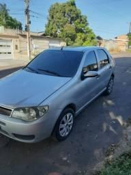 Fiat pálio economy - 2010