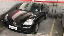Clio 1.0 2009 - 2009