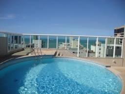 Murano Imobiliária vende apartamento de 2 quartos na Praia da Costa, Vila Velha - ES.
