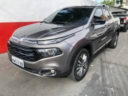 Toro vulcano diesel 4x4 . - 2019