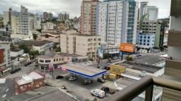 Apartamento 2 Qts - 1 suíte - Balneário do estreito -Florianópolis