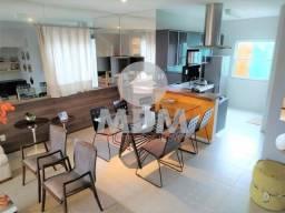 Vendo casa em condomínio no Eusébio com 4 quartos por 429.977,00 (Aceito proposta)