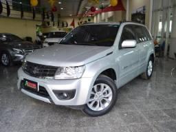 Suzuki Grand Vitara - 2015