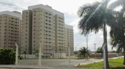 Venda de Apartamento no Vite Angelim 2 e 3 quartos