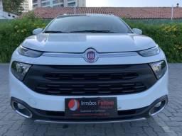 Fiat toro 2019 2.0 16v turbo diesel freedom 4wd at9 - 2019