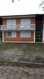 Apartamento Centro de Guaratuba Paraná