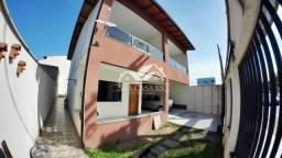BN- Linda casa Duplex em Colina de Laranjeiras 4Qts