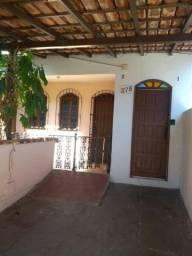 Casa 3 quartos com garagem, Jardim da Penha