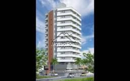 Lançamento Apartamento na Vila Mirim em Praia Grande